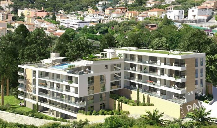 Immobilier Beausoleil (06240) 1.660€