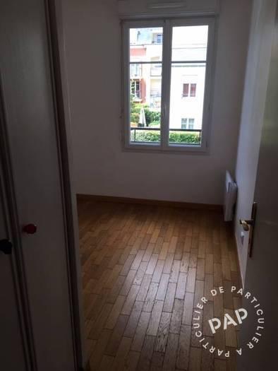 Immobilier Meaux 233.000€ 82m²