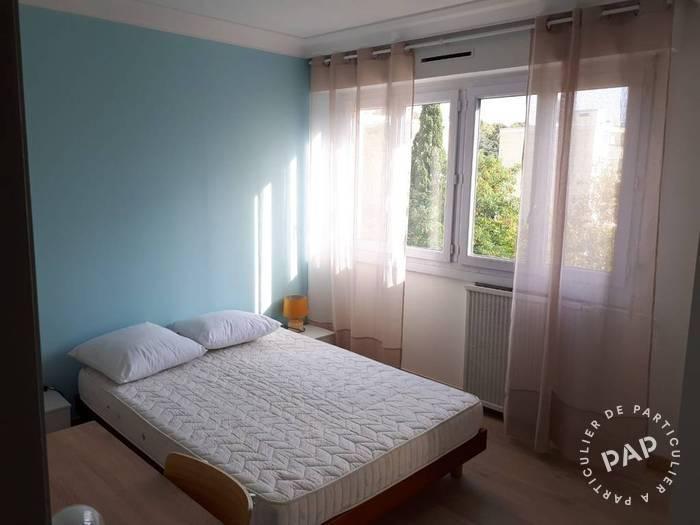 Immobilier Sainte-Foy-Les-Lyon (69110) 937€ 52m²