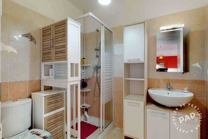 Immobilier Folelli 118.000€ 51m²