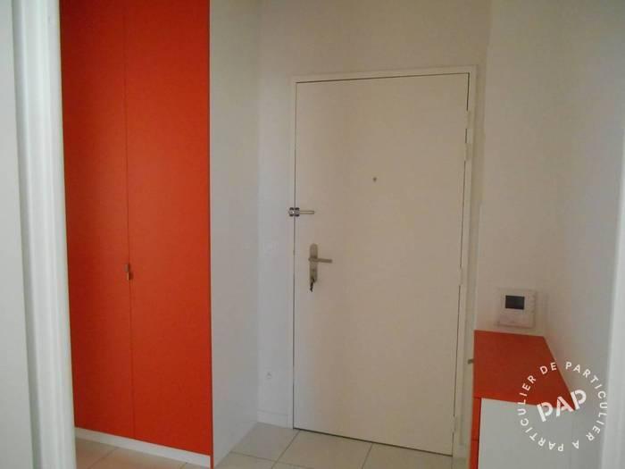 Immobilier Bordeaux Bastide 487.000€ 86m²