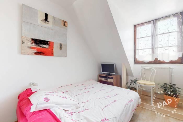 Immobilier Champagne-Sur-Oise (95660) 344.000€ 116m²