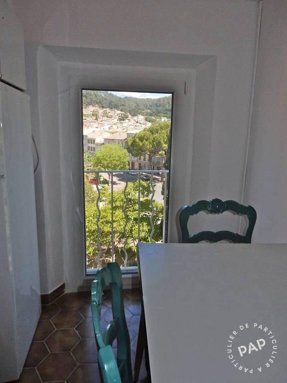 Immobilier Les Arcs (83460) 650€ 71m²