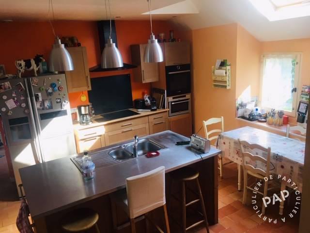 Immobilier Bellevignes En Layon 348.000€ 240m²