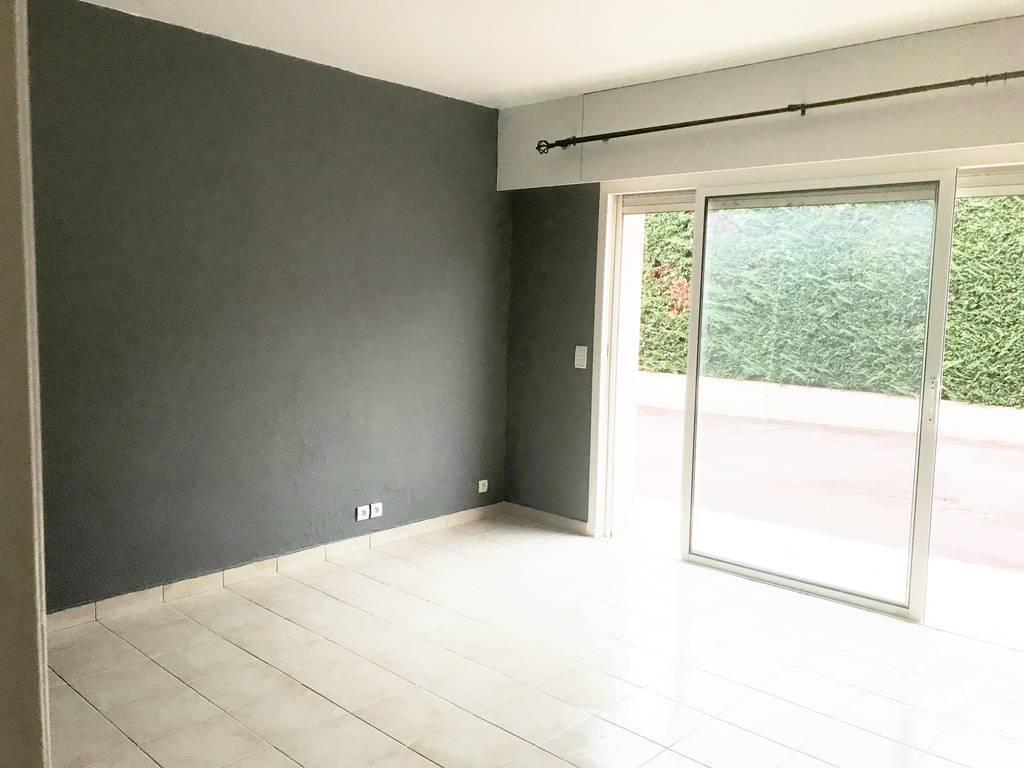 Immobilier Frejus (83) 700.000€ 165m²