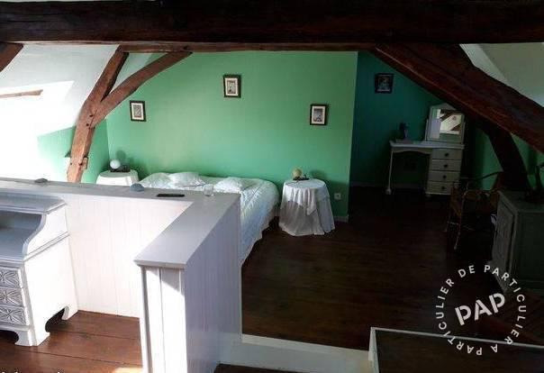 Immobilier Saint-Remy-La-Varenne (49250) 218.000€ 196m²