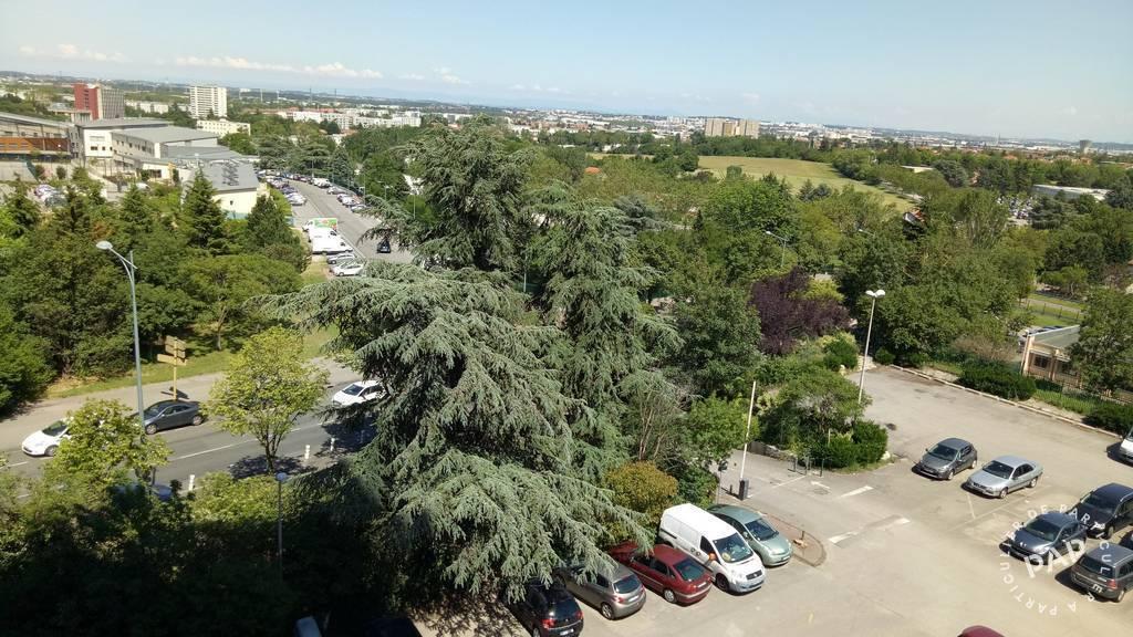 Vente Appartement Venissieux (69200) 83m² 119.000€