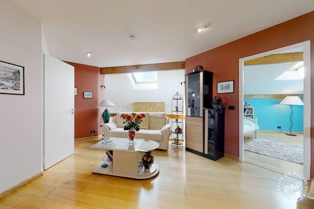 Vente Maison Poleymieux-Au-Mont-D'or (69250) 300m² 995.000€