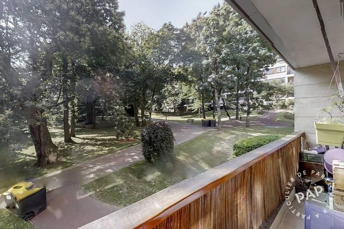 Vente Appartement La Celle-Saint-Cloud (78170) 87m² 315.000€