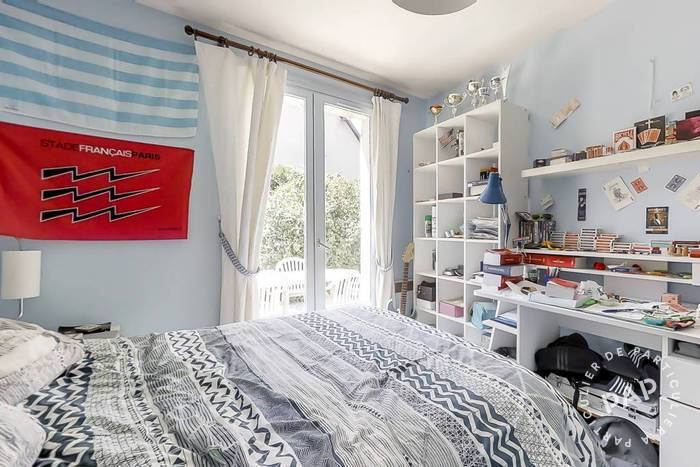Vente Maison Verneuil-Sur-Seine (78480) 219m² 569.000€