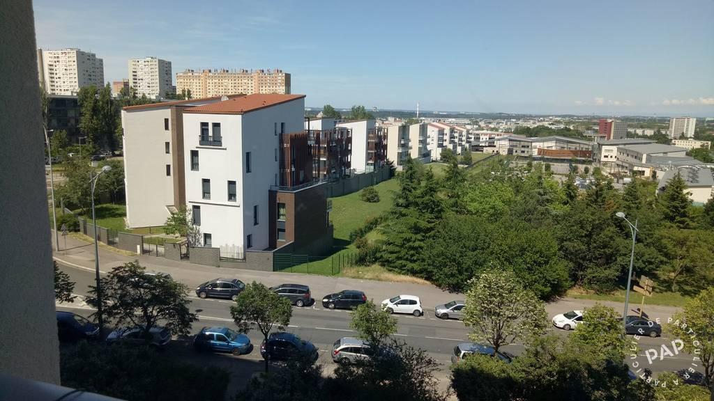 Vente immobilier 119.000€ Venissieux (69200)