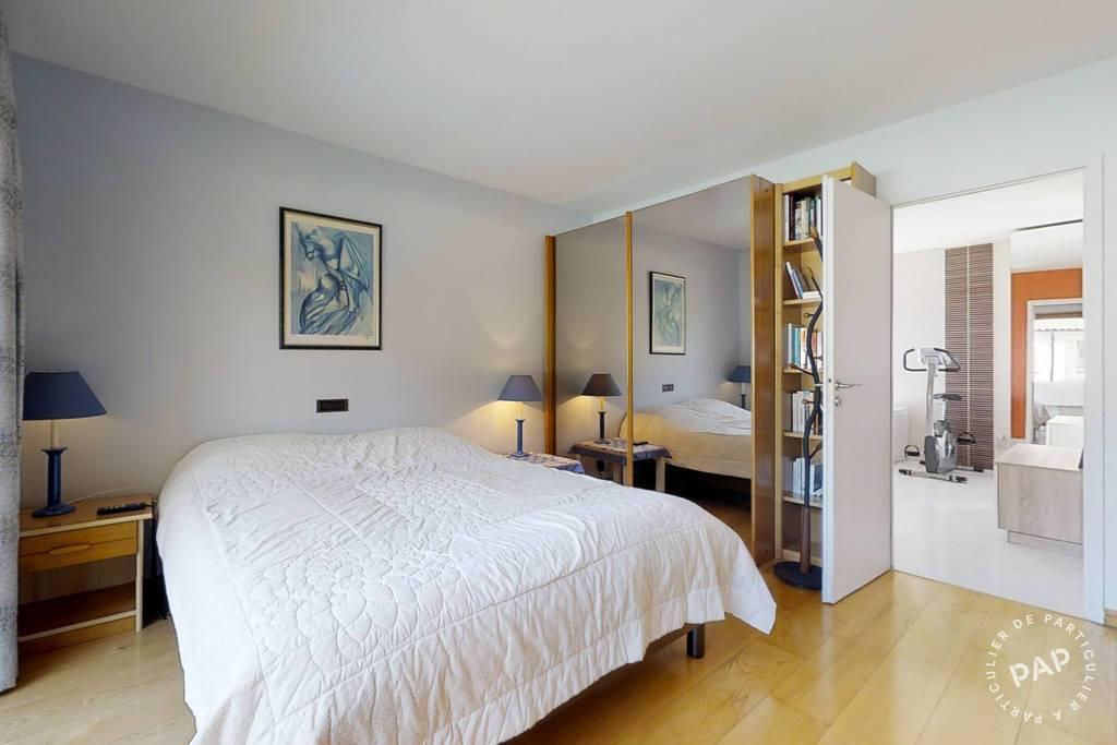 Vente immobilier 995.000€ Poleymieux-Au-Mont-D'or (69250)