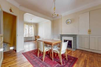 Vente maison 110m² Compiegne (60200) - 310.000€