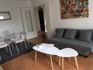 Location meublée appartement 2pièces 46m² La Garenne-Colombes (92250) - 1.270€