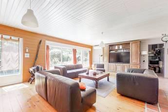 Vente maison 198m² Fournival (60130) - 290.000€