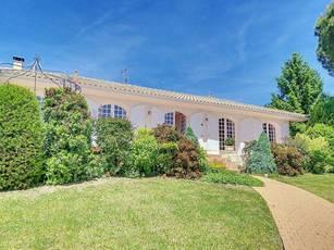 Vente maison 216m² Marmande - 300.000€