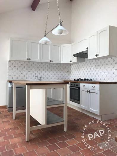 Vente appartement 3 pièces Ambon (56190)