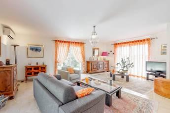 Vente maison 172m² Dax (40100) - 425.000€