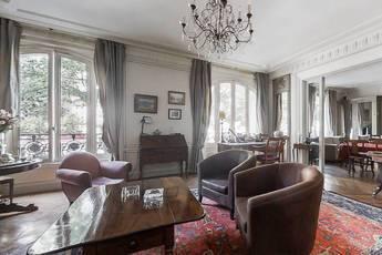 Vente appartement 5pièces 165m² Paris 11E - 1.810.000€