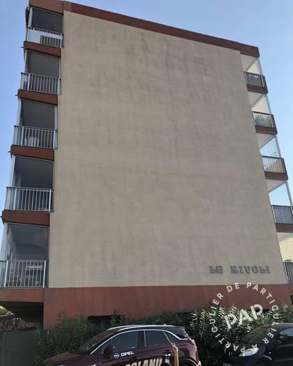 Vente Appartement Frejus (83) 67m² 280.000€