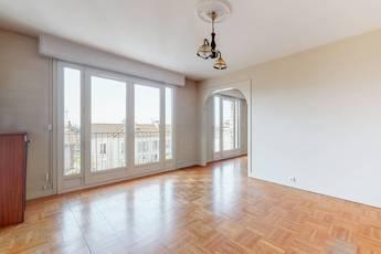 Vente appartement 3pièces 65m² Deuil-La-Barre (95170) - 169.000€