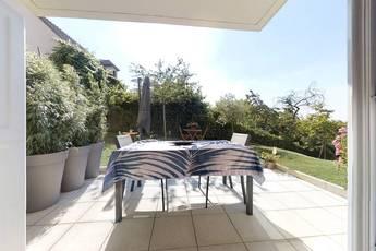 Vente appartement 3pièces 75m² Saint-Cyr-L'ecole (78210) - 398.000€