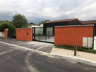 Vente bureaux et locaux professionnels 3.144m² Chartrettes (77590) - 599.000€