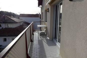 Vente appartement 2pièces 36m² Saint-Jean-De-Luz (64500) - 235.000€