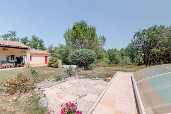 Vente maison 150m² Mirabeau (84120) - 432.000€