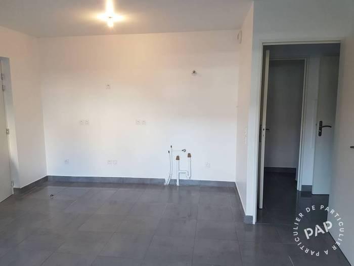 Vente Appartement Honfleur (14600) 40m² 178.000€