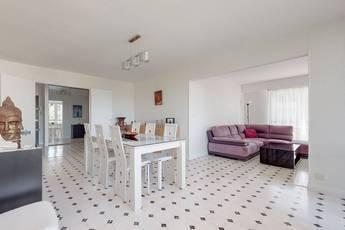 Vente appartement 5pièces 106m² Reims (51100) - 190.000€