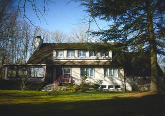 Vente maison 258m² Vernouillet (28500) - 315.000€