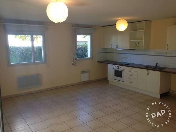 Vente Appartement Toulouse (31) 66m² 155.000€