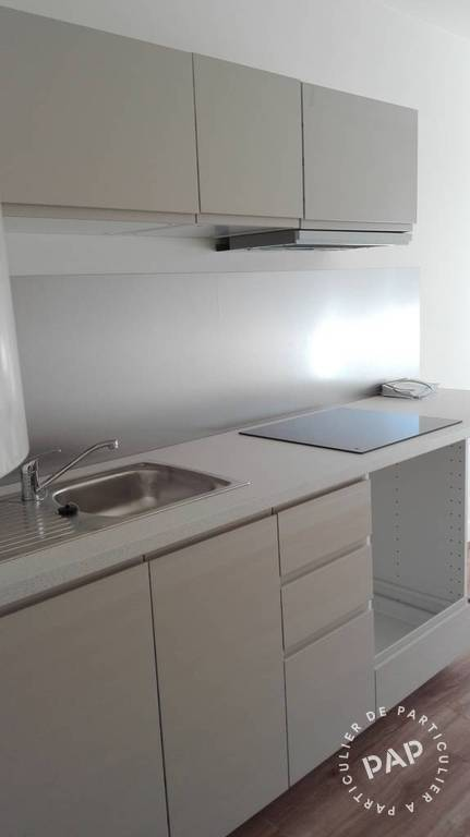 Location Appartement Toulouse 101m² 1.110€