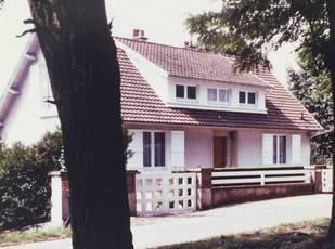 Vente maison 170m² Marolles (60890) - 250.000€