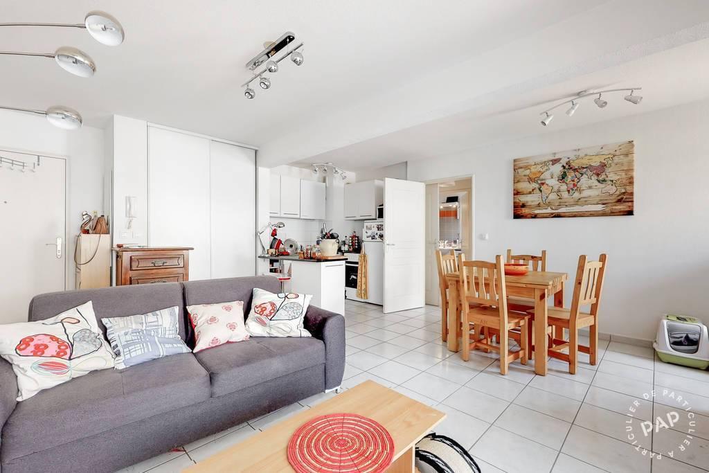 Vente appartement 2 pièces Monteux (84170)