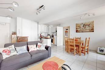 Vente appartement 2pièces 49m² Monteux - 120.000€
