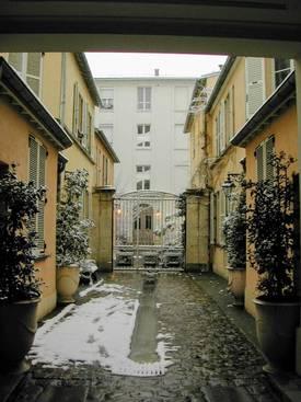 Location meublée appartement 2pièces 53m² Paris 10E - 1.600€