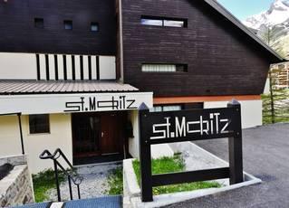 Vente appartement 3pièces 36m² Allos (04260) - 160.000€