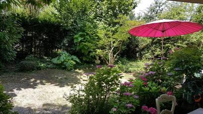 Vente appartement 4pièces 82m² Le Perreux-Sur-Marne (94170) - 565.000€