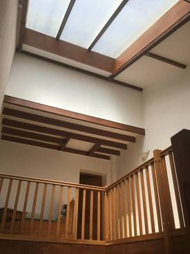 Vente maison 185m² Macon (71000) - 165.000€