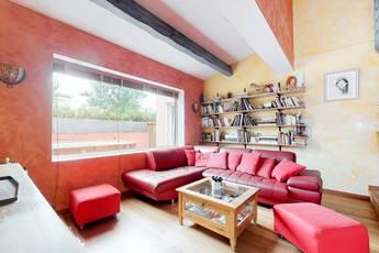 Vente maison 151m² Clapiers (34830) - 545.000€