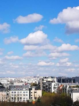 Vente appartement 5pièces 120m² Charenton-Le-Pont (94220) - 650.000€
