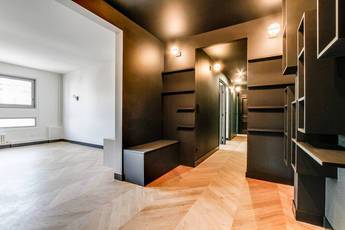 Vente appartement 4pièces 84m² Paris 11E - 990.000€