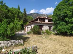 Vente maison 250m² Bargemon (83830) - 741.000€