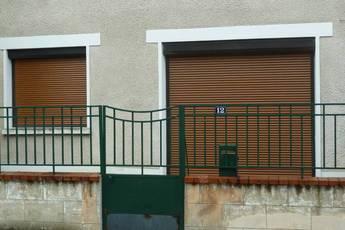 Vente maison 110m² Bois-Le-Roi (77590) - 350.000€