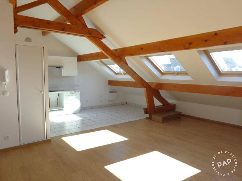 location appartement 3 pi ces 85 m massy 85 m. Black Bedroom Furniture Sets. Home Design Ideas