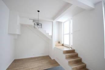 Vente appartement 2pièces 37m² Boulogne-Billancourt (92100) - 350.000€