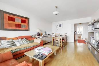 Vente appartement 4pièces 89m² Paris 14E - 1.150.000€
