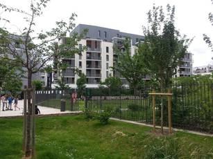 Location appartement 3pièces 66m² Colombes (92700) - 1.330€